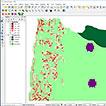 The CLUZ plugin for QGIS: designing conservation ...