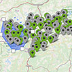 Meteo Browser South Tyrol: A Shiny App ...