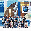 Foresight Workshop on Advances in Ocean ...