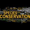 ConservePlants: An integrated approach ...