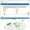 The Glossaryfication Web Service: an ...